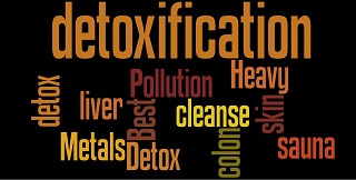best detox