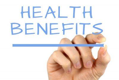 zeolite benefits