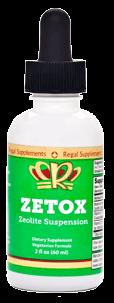 zetox reviews
