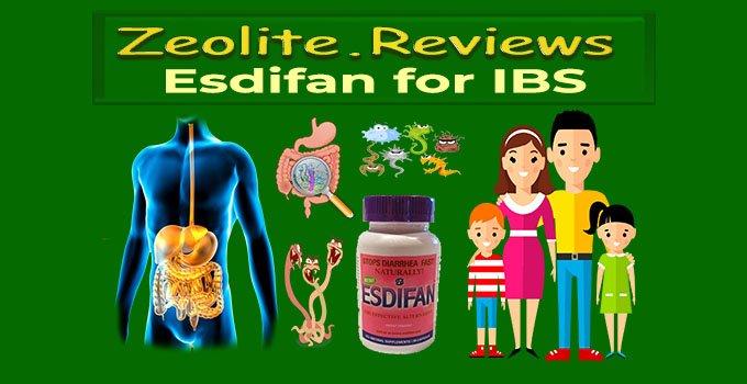 Esdifan Reviews